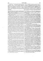 giornale/RAV0068495/1898/unico/00000118
