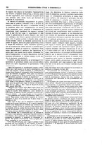 giornale/RAV0068495/1898/unico/00000119