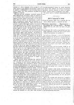 giornale/RAV0068495/1898/unico/00000120