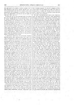 giornale/RAV0068495/1898/unico/00000121