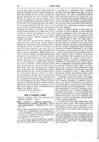 giornale/RAV0068495/1898/unico/00000122