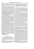 giornale/RAV0068495/1898/unico/00000123