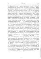 giornale/RAV0068495/1898/unico/00000124