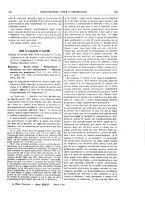 giornale/RAV0068495/1898/unico/00000125