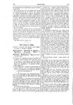 giornale/RAV0068495/1898/unico/00000126