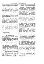 giornale/RAV0068495/1898/unico/00000127