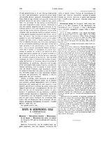 giornale/RAV0068495/1898/unico/00000128