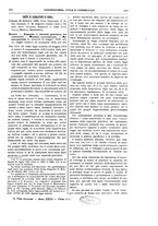 giornale/RAV0068495/1898/unico/00000129