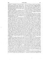 giornale/RAV0068495/1898/unico/00000130