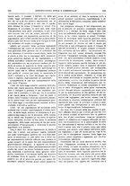 giornale/RAV0068495/1898/unico/00000131