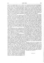 giornale/RAV0068495/1898/unico/00000132