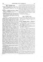 giornale/RAV0068495/1898/unico/00000133