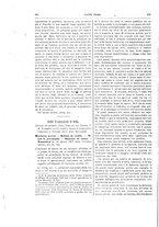 giornale/RAV0068495/1898/unico/00000134
