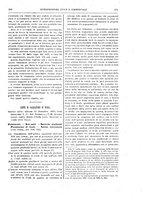 giornale/RAV0068495/1898/unico/00000135