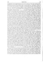 giornale/RAV0068495/1898/unico/00000136