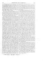 giornale/RAV0068495/1898/unico/00000137