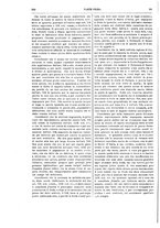 giornale/RAV0068495/1898/unico/00000138