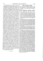 giornale/RAV0068495/1898/unico/00000139