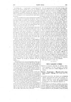giornale/RAV0068495/1898/unico/00000140
