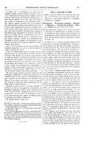 giornale/RAV0068495/1898/unico/00000141