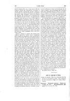 giornale/RAV0068495/1898/unico/00000142