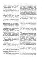 giornale/RAV0068495/1898/unico/00000143