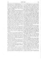 giornale/RAV0068495/1898/unico/00000144