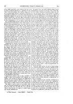 giornale/RAV0068495/1898/unico/00000145