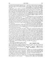 giornale/RAV0068495/1898/unico/00000146