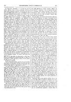 giornale/RAV0068495/1898/unico/00000147