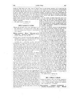giornale/RAV0068495/1898/unico/00000148