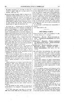 giornale/RAV0068495/1898/unico/00000149