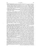 giornale/RAV0068495/1898/unico/00000150