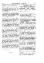 giornale/RAV0068495/1898/unico/00000151