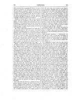 giornale/RAV0068495/1898/unico/00000152
