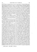 giornale/RAV0068495/1898/unico/00000153