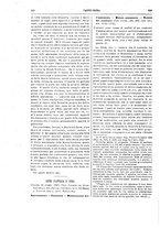 giornale/RAV0068495/1898/unico/00000154