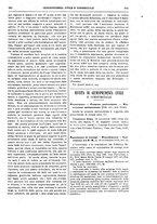 giornale/RAV0068495/1898/unico/00000155