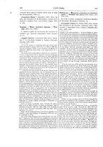 giornale/RAV0068495/1898/unico/00000156