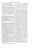 giornale/RAV0068495/1898/unico/00000157