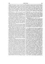 giornale/RAV0068495/1898/unico/00000158