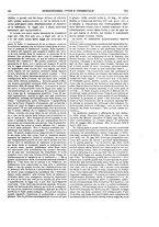 giornale/RAV0068495/1898/unico/00000159