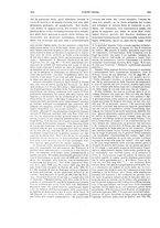 giornale/RAV0068495/1898/unico/00000160