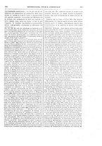 giornale/RAV0068495/1898/unico/00000161