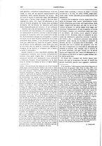 giornale/RAV0068495/1898/unico/00000162