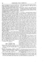 giornale/RAV0068495/1898/unico/00000163