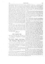 giornale/RAV0068495/1898/unico/00000164
