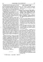 giornale/RAV0068495/1898/unico/00000165