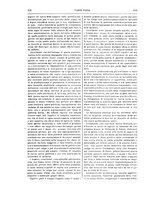 giornale/RAV0068495/1898/unico/00000166