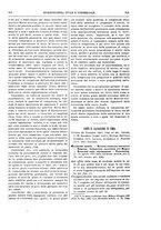 giornale/RAV0068495/1898/unico/00000167